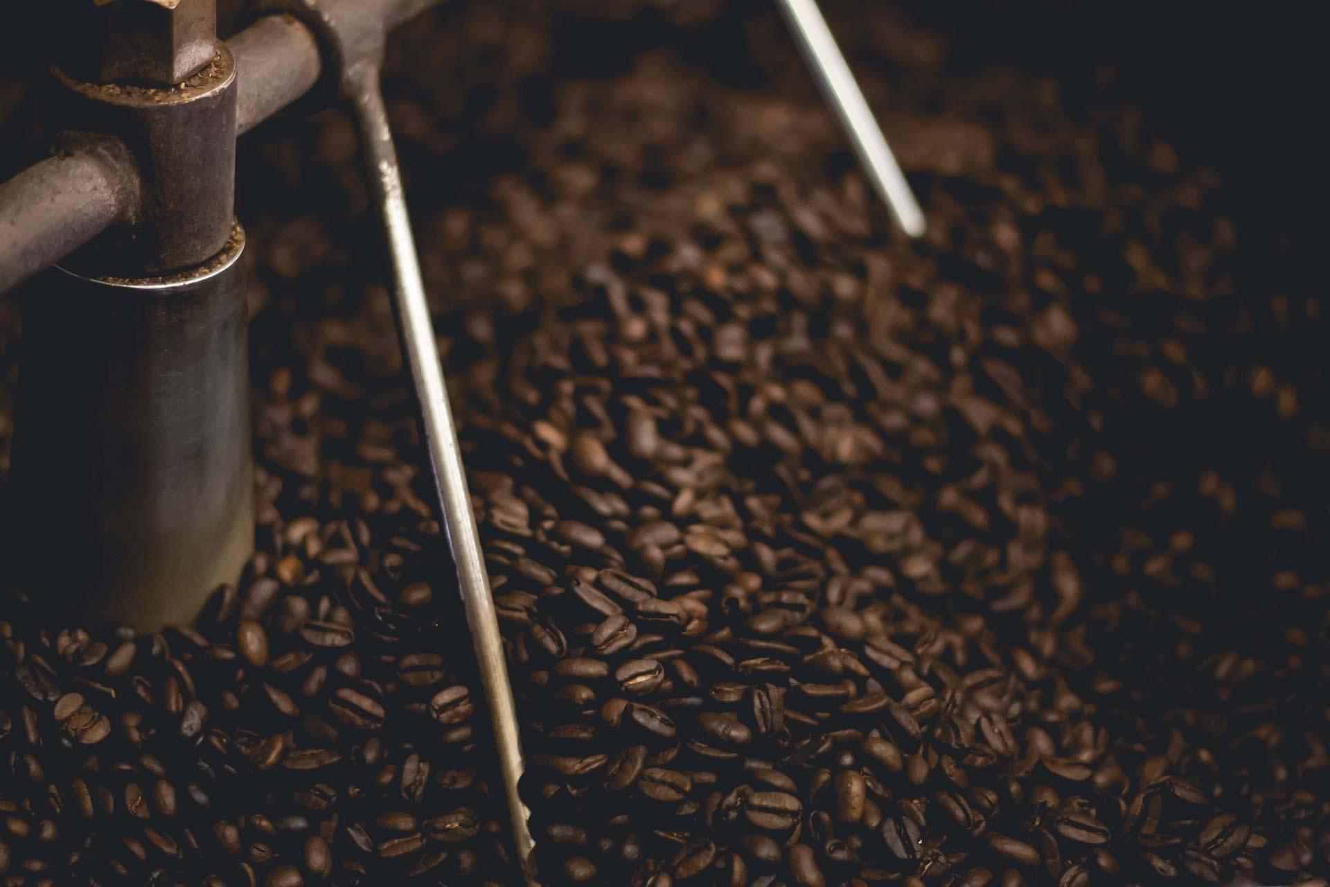 AeroPress GO Travel Coffee Maker