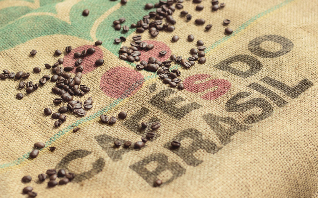 A taste of the best coffees in the world